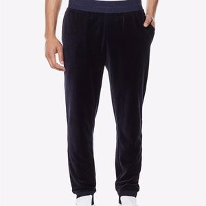 Sean John Classic-Fit Travel Jogger Pant **NWT**